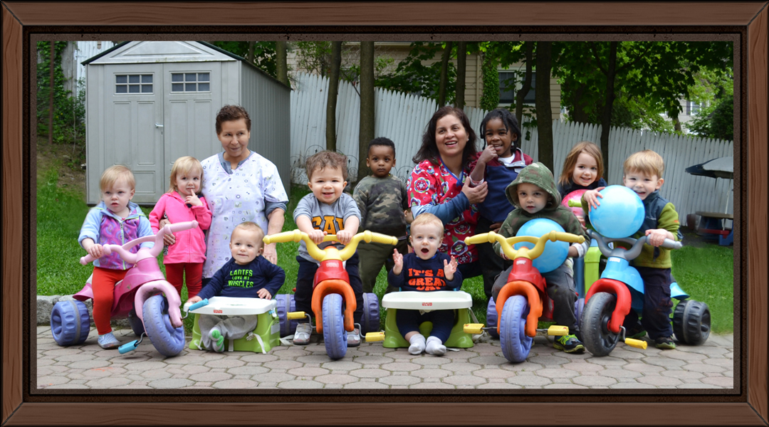 new rochelle single parents Broken promises® mission is to help struggling single parent families and their  children.