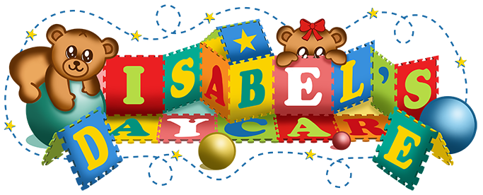 Isabel's Daycare – © 2016 220 Eastchester Rd New Rochelle, NY 10801 ...